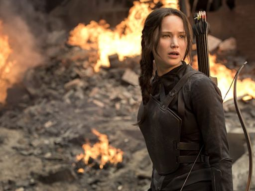 Lionsgate Play Streaming Platform Launched in Malaysia