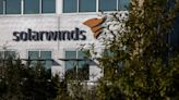 Analysis | The Cybersecurity 202: SolarWinds hearing puts the company's new CEO in the hot seat