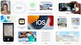 iOS 15.1 beta 4 and iPadOS 15.1 beta 4 now available