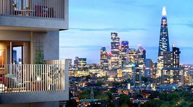英國置業|倫敦Zone 1活化區具競爭力 物業「疫」市上升有望 | 蘋果日報