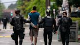 Over 200 cops have left Seattle Police Department since 2020 summer protests