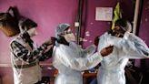疫波未平,疫波又起!新冠病毒來勢洶洶 民主剛果遇三重夾擊:伊波拉疫情捲土重來、麻疹奪逾6千人命