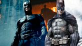 The Batman Is Perfectly Mixing All The Best Batman Styles