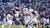 Ravens vs. Chargers staff picks: Who will win Sunday's Week 6 game in Baltimore?