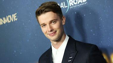 Patrick Schwarzenegger's 'Inspired' After Joe Biden's Win: But 'There's Obviously a Clear Divide'