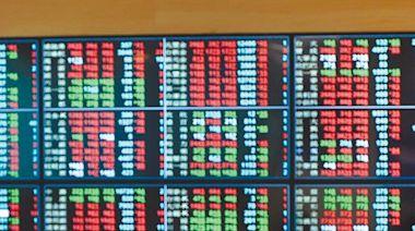 台股續創新高 殖利率現警訊