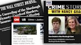 WSJ, CNN, Nancy Grace: National news outlets once again focusing on SC's Murdaughs