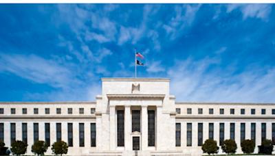 《DJ在線》美公債殖利率升勢又起,壽險業趁波動伺機布局-MoneyDJ理財網
