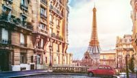 The most amazing things to do in Paris