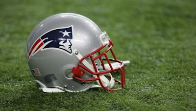 New England Patriots Have Signed Notable College Kicker