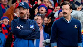 KC's Sudeikis plays Kansas football coach-turned-British soccer coach in 'Ted Lasso'