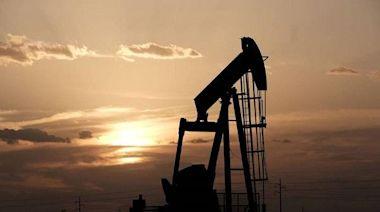 國際油價收高 創連4週週線上漲 - 自由電子報汽車頻道