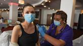 英科學家警告:富有國家囤積疫苗 全球將現更多不必要死亡病例-國際在線