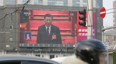 大外宣計畫取代CNN、BBC 紐時曝中國正取代全球媒體格局 | 全球 | NOWnews今日新聞