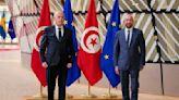 Tunisia President Wants Debate on New Political System, Constitutional Amendment | World News | US News