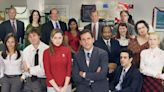 """20 workplace lessons we learned from """"The Office"""""""