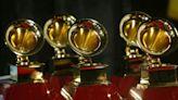 Noah Cyrus Slammed For Her Best New Artist Grammy Award Nomination