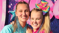 JoJo Siwa & Kylie Prew Break Up After Less Than 1 Year Of Dating (Reports)