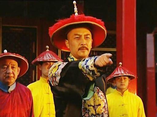 清軍入關揚州後曾十日不封刀,並屠城80萬人,百年後人們才知真相
