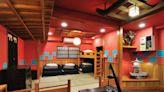 淺草推薦背包客棧、Hostel4選!便宜、方便、氣氛佳