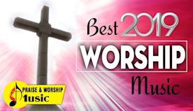 Best Special Worship Songs 2019 Nonstop - Must Heard Christian Gospel Songs Medley