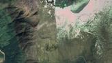 今年就有人喪命!Google地圖驚傳引導山友走「致命路線」