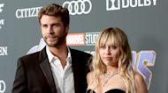 Miley Cyrus Looks Back At Liam Hemsworth Marriage On 4-Year Anniversary Of 'Malibu'
