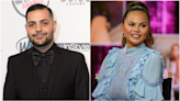 Michael Costello Says Chrissy Teigen's Alleged Bullying Made Him Want to Kill Himself