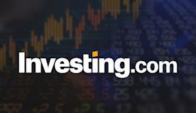 Zacks Investment Ideas Feature Highlights: Tesla, Boeing, Virgin Galactic, Northrop Grumman And Amazon