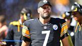 Ben Roethlisberger Shares Honest Admission On Steelers Offense