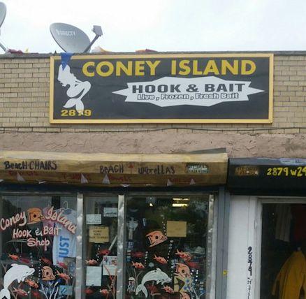 coney-island-hook-bait-shop-brooklyn- - Yahoo Local Search ...