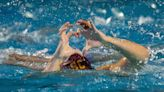 The Similarities Between Swimming and Romantic Relationships