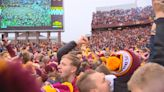 Minnesota-Ohio State Sept. 2 opener to air nationally on FOX