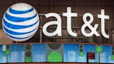 AT&T Tops Q3 Revenue Forecasts on HBO, Phone Subscriber Gains