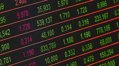 股票新手教學|投資前搞懂 9 大指標,選出值得入手的好股票|經理人