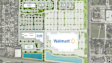Sonic, Wells Fargo sign leases at East Hialeah Marketplace - South Florida Business Journal