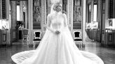 Lady Kitty Spencer Shares the 'Proudest Moment of My Life' — and It Happened at Her Wedding!