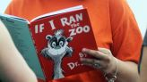 'Hurtful and wrong' Dr. Seuss books removed from eBay