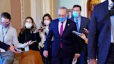 彈劾案送參議院前夕 共和黨領袖麥康諾首度直批「暴民就是川普煽動」