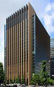 Sumitomo Mitsui Banking Corporation - Wikipedia