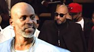 DMX Homegoing: Family and Friends Say Goodbye to the Late Rapper