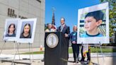 There was a $500K reward in alleged road rage shooting of Aiden Leos in California. Will it be paid?