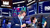 〈財經週報-投資觀點〉布局海內外 分批進場有效分散風險