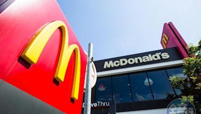 麥當勞連續28天早餐買一送一 6組「振興套餐」100元雞塊薯條全包