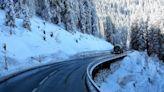 Blizzard Could Hit Parts Of High-Volume Denver Market
