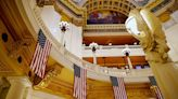 Why did Pennsylvania's legislature pay millions to outside law firms? Start with this list