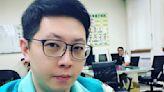 桃園市議員王浩宇罷免案成立 公告1月16日投票