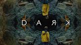 Dark: personajes reales del pasado que influyen en un presente de ficción