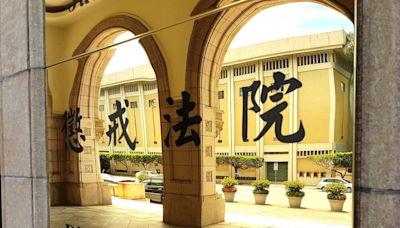 台南市議會秘書室前主任、保安會前專委詐公款 遭拔官