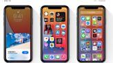 更新iOS14好耗電?三步教你脫離沒電陰影